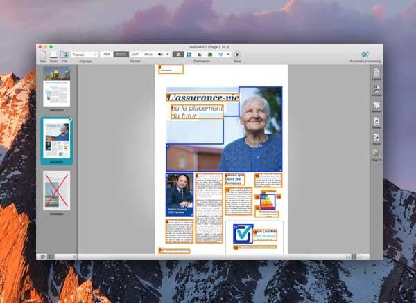top meilleurs logiciels ocr macos mac 5 - Les 5 Meilleurs Logiciels OCR pour Mac (commerciaux)