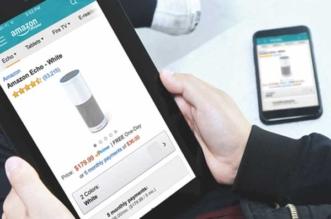 Superscreen Tablette iPhone Kickstarter