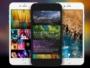 vellum iphone gratuit