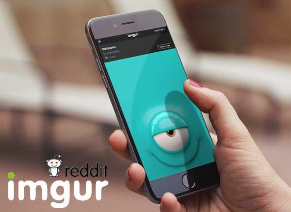 1000 Fonds D Ecran Hd Creatifs Pour Iphone 7 Et 7 Plus Gratuit Maxiapple Com