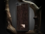 Gresso Blackwood iPhone 7 Plus