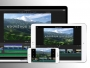 iMovie, GarageBand et iWork Mac iPhone iPad