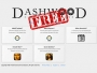 Dashwood Plugin Final Cut Pro Gratuit