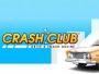 Jeu Crash Club iPhone iPad