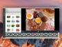 HD Slideshow Maker Mac