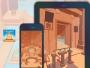 Faraway iPhone iPad