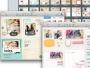 Modeles iWork MS Office Adobe CC Mac