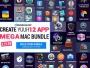 Bundlehunt Pack Logiciels Mac 2017