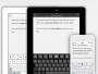 Tanmay Sonawane Write iPhone iPad