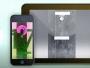 Jeu Beat Stomper iPhone iPad