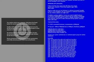 happyhourvirus com simulateur virus mac pc