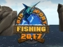 Jeu Big Sport Fishing 2017 iPhone iPad