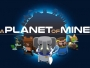 Jeu A Planet of Mine iPhone iPad