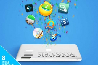MacLovin Bundle StackSocial