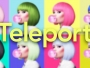 Teleport iPhone