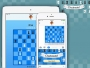 Jeu Checkmate iPhone iPad