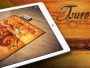 Jeu Tsuro iPhone iPad