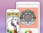 Bloom iPhone iPad