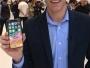 demonstration iphone 7 8 plus