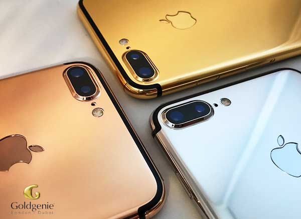 http://www.maxiapple.com/wp-content/uploads/2017/09/goldgenie-iphone-8-x-edition-or-rose-diamants-1.jpg