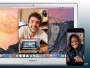 ScreenTime FaceTime Mac