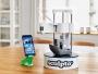 Sculpto+ Imprimante 3D iPhone iPad