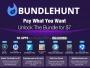 Bundlehunt Logiciels Mac Novembre 2017
