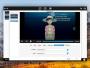 iFunia Video-Converter Mac