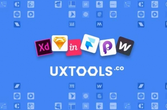 uxtools co comparateur logiciels creation webapp