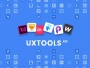 uxtools co comparateur logiciels creation webapp
