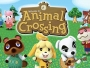 Jeu Nintendo Animal Crossing iPhone iPad