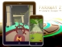 Jeu Faraway 2 iPhone iPad