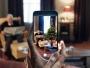 ikea place iphone sapin realite augmentee
