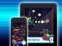 Jeu Tower Fortress iPhone iPad