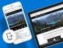 Microsoft Edge iPhone
