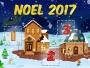 noel 2017 min jeux iphone ipad gratuit