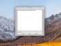 TXTcrypt Mac