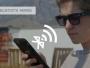Waves Lunettes Connectée Siri