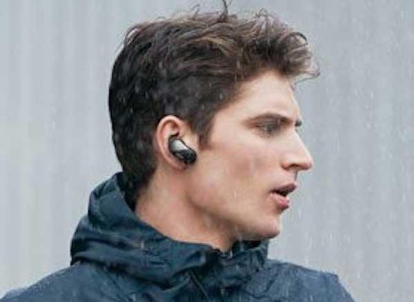 sony truly wireless wf sp700n ecouteurs bluetooth