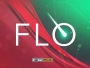 Jeu Flo Game iPhone iPad