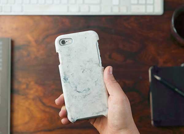 Fabriquez votre Coque iPhone en Recyclant vos Bouteilles (video ...