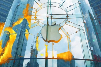 apple store problemes clients magasins