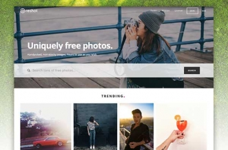 banque images libres gratuite reshot hd photo