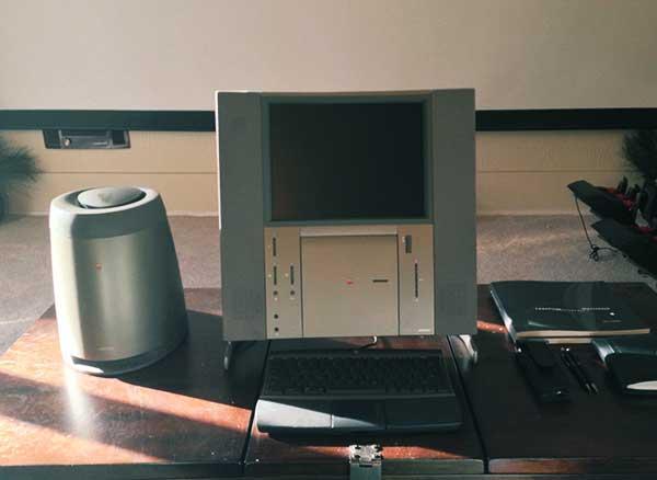 collection mac ipad phone macbook reto vintage ebay