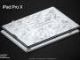 iPad Pro X Concept Martin Hajek