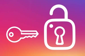 instagram telecharger donnees compte gratuit