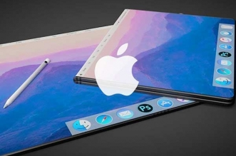 concept ipad pro ordinateur imac macbook kevin noki