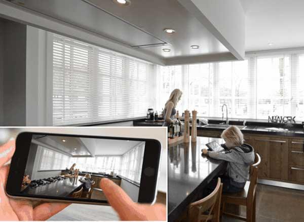 eufy security evercam camera surveillance autonome 2 - Un an d'Autonomie pour cette Camera de Surveillance Connectée (video)