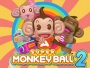 Super Monkey Ball 2 iPhone iPad