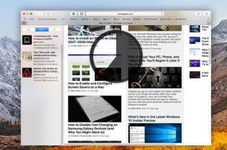 SlowQuitApps Mac